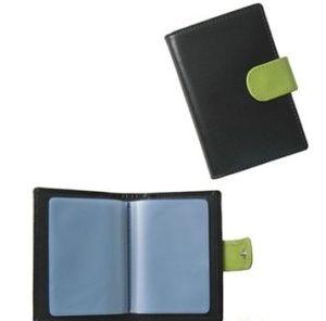 PU Fashion Card Holder (CH12001)