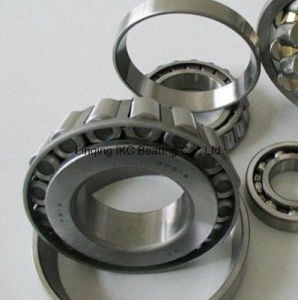 K455/K453A K460 K462/K453 462/452 Taper Roller Bearing pictures & photos