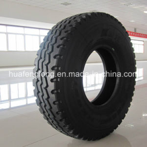 Good Quality Radial Truck Tyre (12.00R24) Prices From China pictures & photos