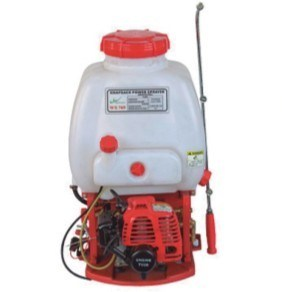 Knapsack Power Sprayer (WX-769) pictures & photos