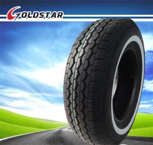 LTR, Light Truck Tyre (185R14C, 185R15C, 195R14C) pictures & photos