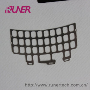 Stainless Steel Mesh Accessory for Digital Product pictures & photos