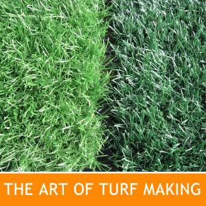 Garden Artificial Lawn Evergreen