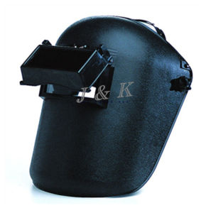 Welding Helmet (JK11505) pictures & photos