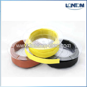 Mini Spool Heat Shrink Tubing pictures & photos