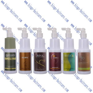 Vitamin Repair Spray