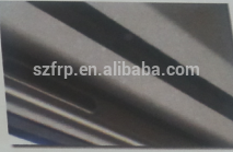 Fiberglass High-Speed Railway Coach Roof FRP High-Speed Railway Coach Roof GRP High-Speed Railway Coach Roof Fiberglass Subway Coach Roof FRP Subway Coach Roof pictures & photos