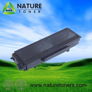 Black Toner Cartridge for Brother TN580/TN3170/TN3175/TN3185/TN37 pictures & photos