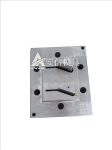 Profile Extrusion Mould or Tooling