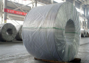 Hot Selling Aluminum Wire Rod