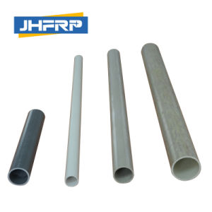 FRP Hollow Rod pictures & photos