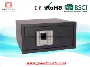 Fingerprint Safe Model G-40dn pictures & photos
