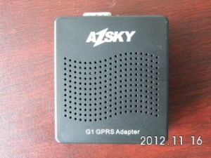 Azsky G1 GPRS Adapter