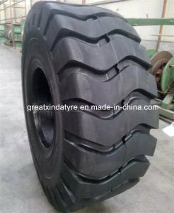 10.00-16, Tractor Trailer Tire, Chinese Tire Factory Agriculture Tires pictures & photos
