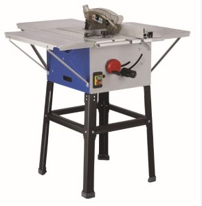Table Saw/Bench Saw (DX552) 255mm/CE Approved pictures & photos