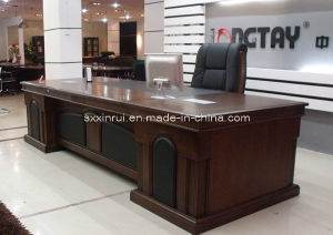 Fine WPC Board for Office Furnishing