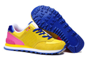 Hottest Running Shoes Sport Shoes