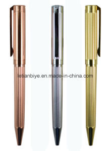 Promotion Gift Pen with Company Logo (LT-C537) pictures & photos