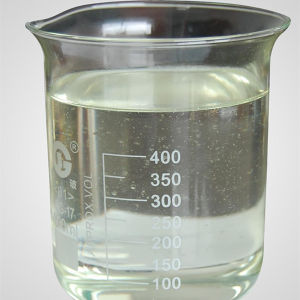 Solution of Hydrogen Peroxide 50% 35% pictures & photos