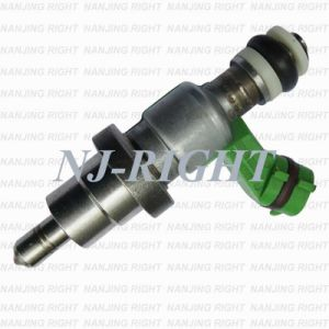Fuel Injector (23250-28070) for Toyota Avensis pictures & photos