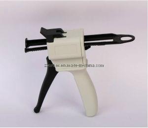 Dental Impression Dispenser pictures & photos
