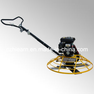 Petrol Construction Machine Power Trowel (HR-S90H) pictures & photos