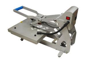 2016 Digital Clamshell Heat Press Machine for T Shirt Garment pictures & photos