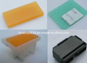 Stripper Pad/Sepration Pad/Sheet 020-11711-009, 019-11833, 019-11731 for Use in Riso Duplicator pictures & photos