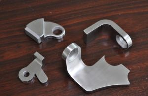 Precision Special Stainless 416 Casting Part pictures & photos