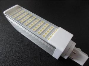110V-120V LED Light Pl Light LED G24 Pl Lamp (5W) pictures & photos