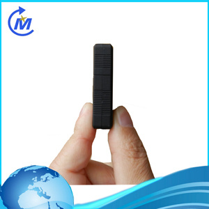 Worlds Smallest GPS Tracker for Kids, Elderly, Car, Cats, Pets (TL-218)