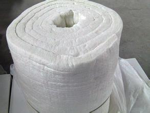 Soluble Fiber Blanket, Soluble Fiber Board, Soluble Fiber Paper pictures & photos