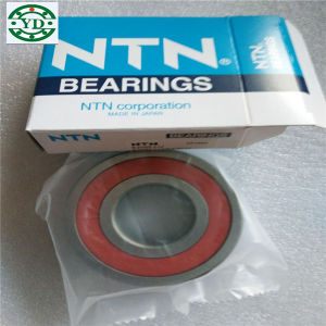 Low Price Deep Groove Ball Bearing 6210llu 6210zz 6210RS NTN pictures & photos