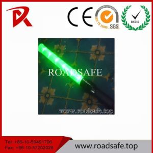 Roadsafe Safety Emergency Security Police Traffic Baton Torch Stick LED Light pictures & photos
