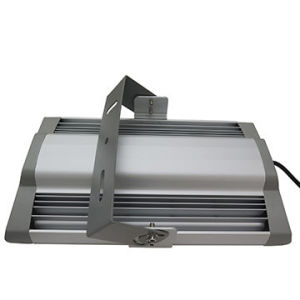 150W LED Floodlight for Outdoor/Square/Garden Lighting (TFH304) pictures & photos