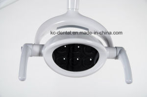 Economical 20W Dental LED Lamp for Dental Chair pictures & photos