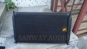 PS15r2 15′′ Professional Stage Monitor Active Speaker pictures & photos