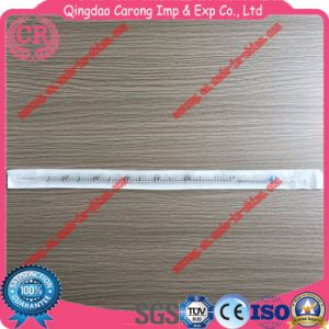 5ml Disposable Serological Transfer Pipettes pictures & photos