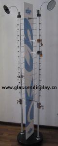 Glasses Display (B015)