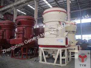Plants for Sale European Fine Powder Grinding Mill Price pictures & photos