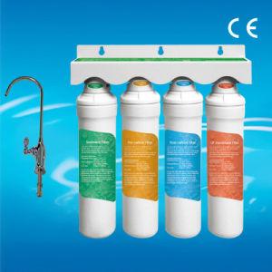 Home Appliance Twist Water Filter (UF-1)