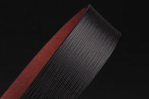 Men′s Retro Pin Buckle Belts Men′s Fashion Belt High Quality pictures & photos