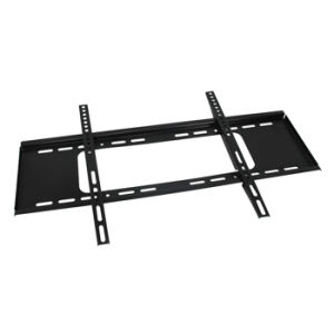 "30-65"" TV Wall Mount//TV Stand/TV Bracket pictures & photos"