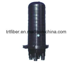 Dome Type FTTH Fiber Optic Joint Closure/Splice Enclosure Box pictures & photos