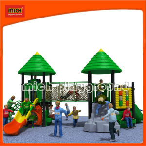 Adult Outdoor Lowes Playground Equipment for Sale (5246B) pictures & photos