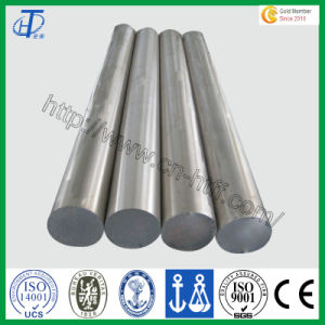 High Purity Magnesium Alloy Billet