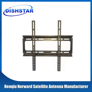 TV Stand or TV Bracket with High Quality
