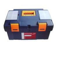 Plastic Tool Box (BS-0704)