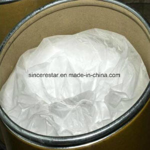 99% Purity Steroid Powder Masterone Drostanolone Enanthate for Muscle Buidling pictures & photos