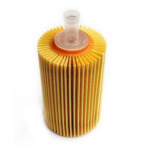 Professional Oil Filter for Toyota (OEM NO.: 04152-30020)